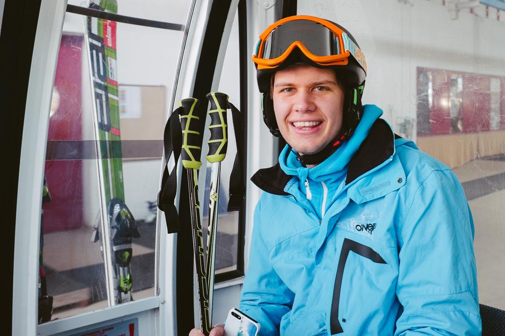 skiwochenende-3