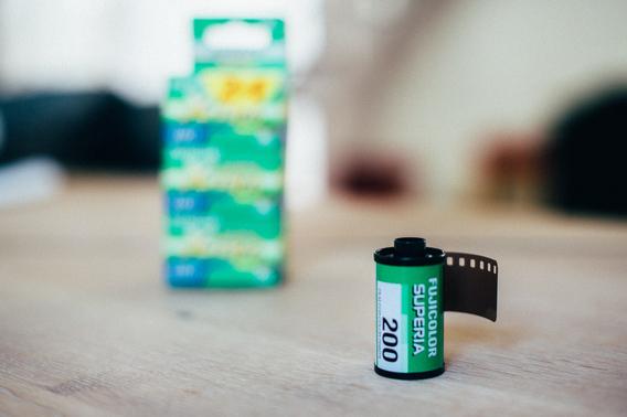 films-2