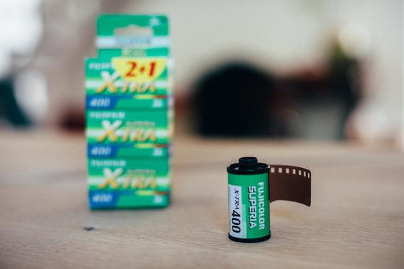 films-3