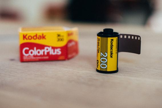 films-4