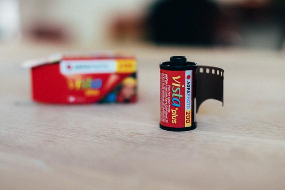 films-5
